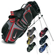 discount golf equipment bag image