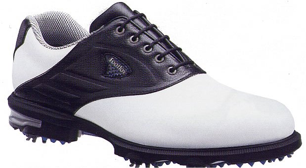 discount golf shoes graphic