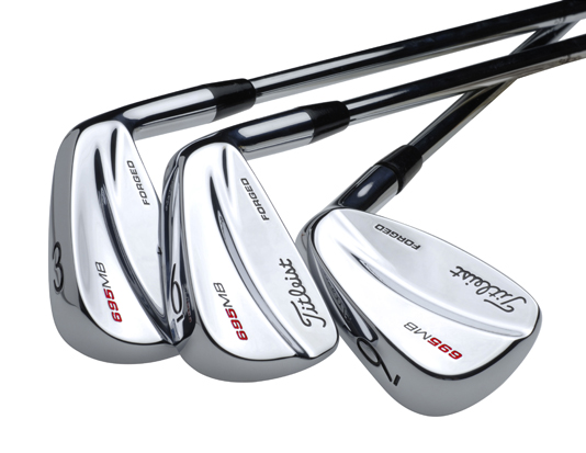 titleist golf clubs iron images