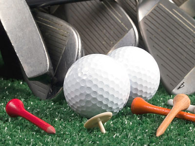 used-golf-equipment.jpg