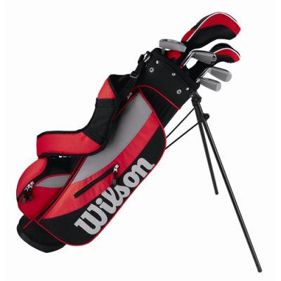 set club golf